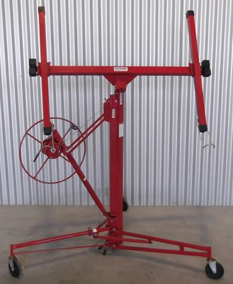 Panel Lifter